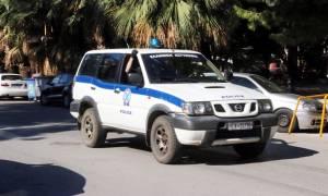 Κεφαλονιά: Εξαρθρώθηκαν δυο εγκληματικές ομάδες διακίνησης ναρκωτικών