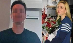 Ραγδαίες εξελίξεις: Ο αγγειοχειρουργός θα μπορούσε να είχε σώσει την 36χρονη μητέρα