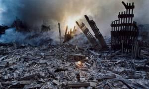 11η Σεπτεμβρίου 2001: Απαγορευμένα video, απίθανα σενάρια και αναπάντητα ερωτήματα (Pics & Vids)