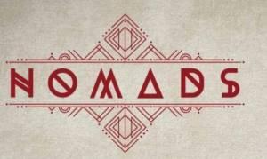 Nomads: Αυτοί είναι οι διάσημοι που φεύγουν για Φιλιππίνες - Πώς θα παίζεται το reality