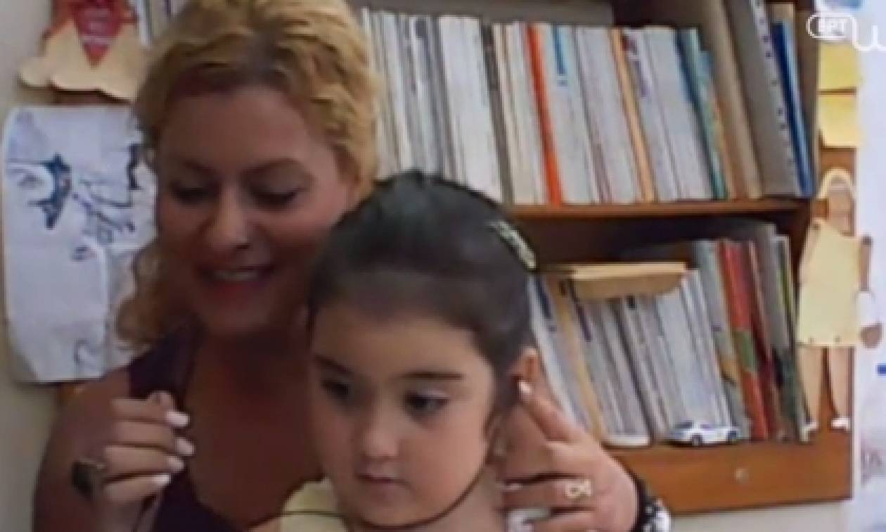 «Κουδούνι» για μία μαθήτρια στο νηπιαγωγείο Αμοργού και έναν μαθητή στο δημοτικό Αρκιών
