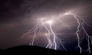 Έκτακτο δελτίο επιδείνωσης του καιρού: Πού θα χτυπήσει η κακοκαιρία τις επόμενες ώρες