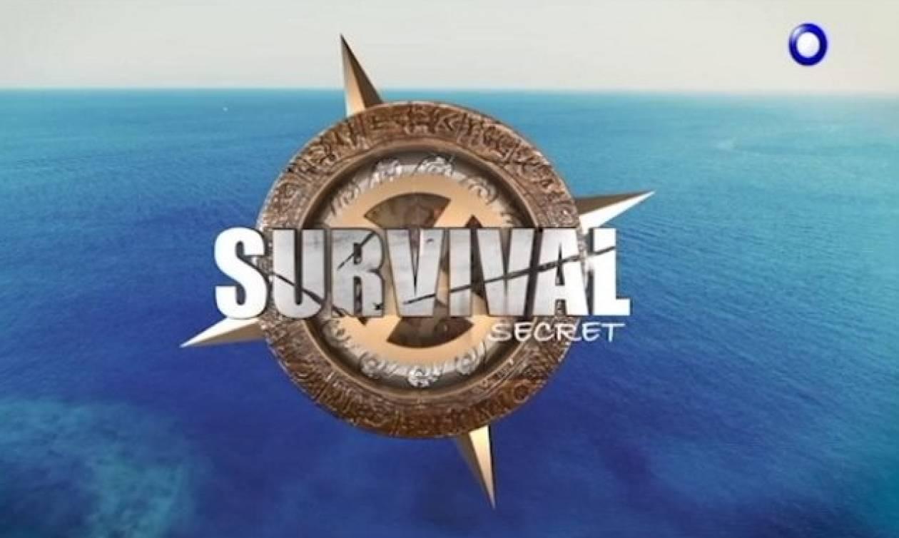 Survival Secrets: Αυτά είναι τα καυτά κορμιά που θα δούμε στο νέο reality του Έψιλον
