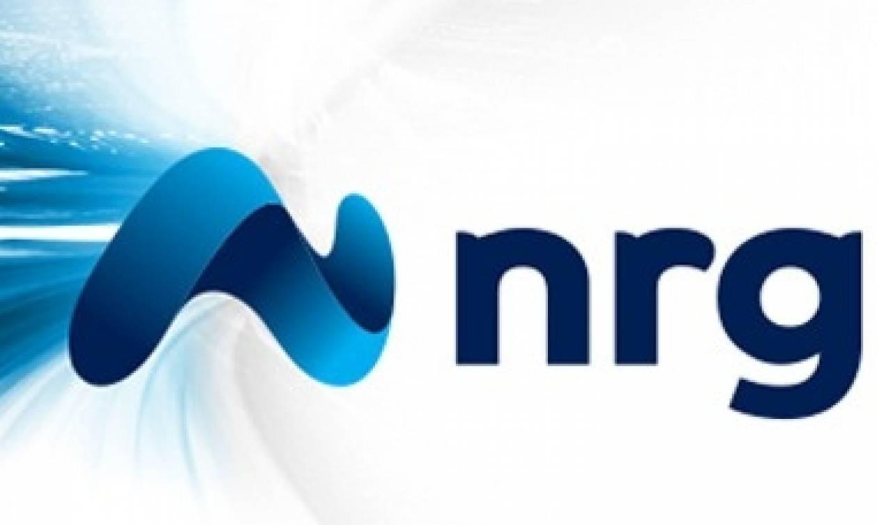 Νέα συνεργασία nrg με τα καταστήματα ACS για υπηρεσίες παροχής ηλεκτρικού ρεύματος