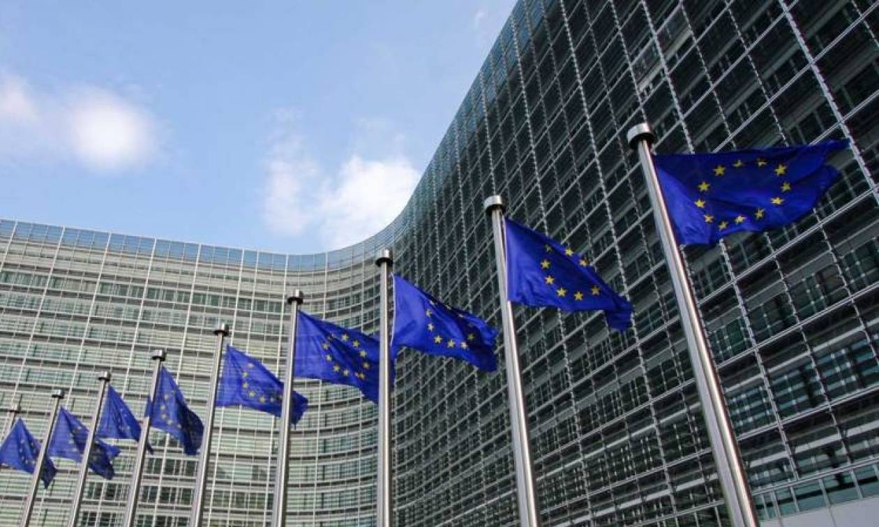 Eldorado Gold - Κομισιόν: Κρίσιμης σημασίας η βελτίωση του επενδυτικού περιβάλλοντος στην Ελλάδα