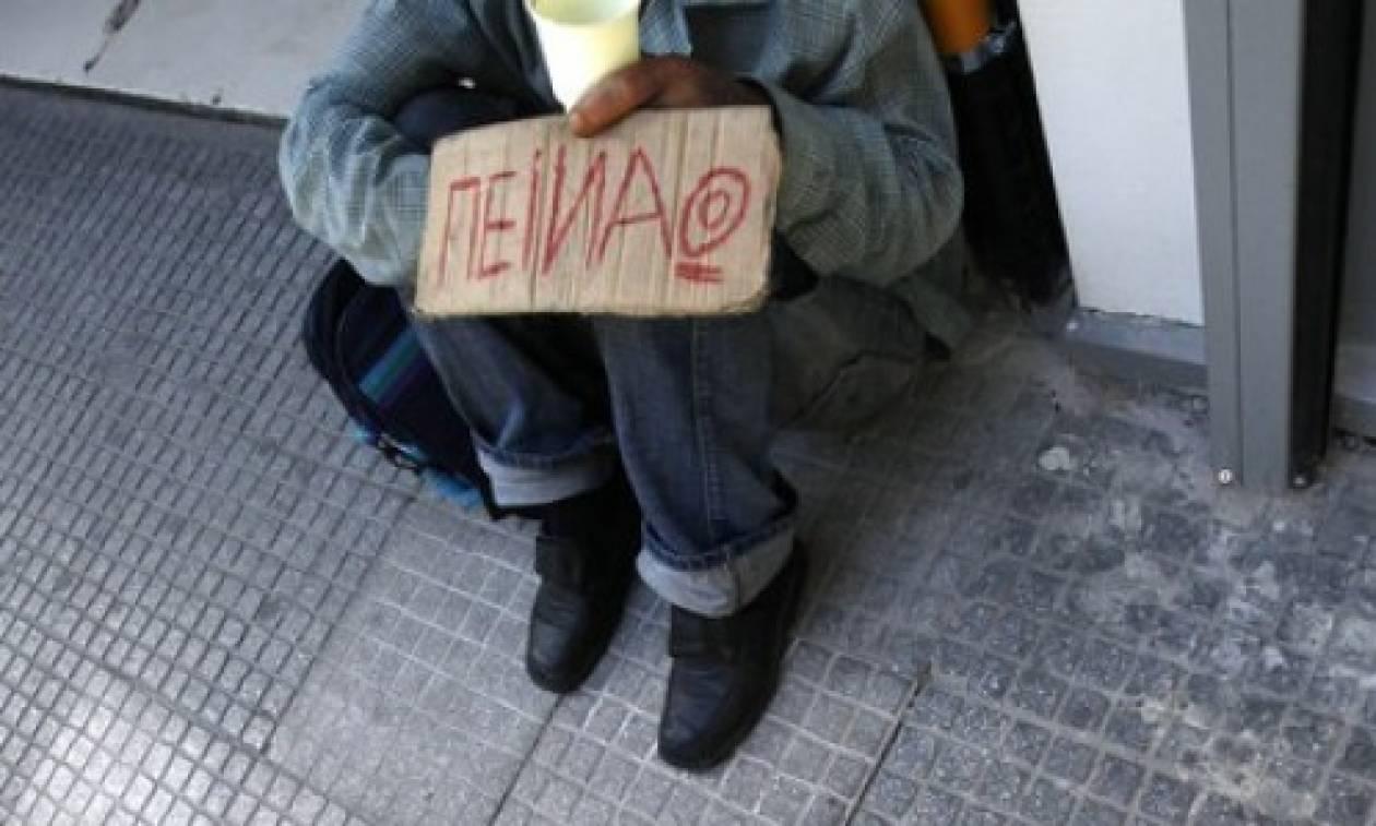 Σεβασμός: Η επιγραφή ενός σουβλατζίδικου που έχει συγκινήσει όλο το... ίντερνετ (photo)