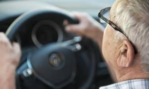На Кипре водителей в возрасте от 75 лет обяжут ежегодно проходить медосмотр