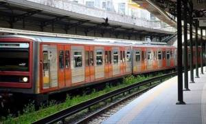 Απεργιακές κινητοποιήσεις στα Μέσα Μαζικής Μεταφοράς από Τρίτη έως και Παρασκευή