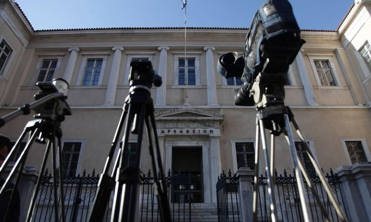 ΕΣΡ: Τον Οκτώβριο η προκήρυξη για τις επτά τηλεοπτικές άδειες