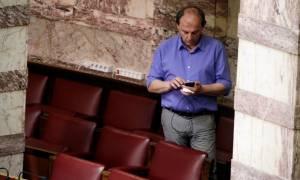 Αυτοί θα φέρουν επενδύσεις – Καραγιαννίδης (ΣΥΡΙΖΑ): «Στάσου! Μύγδαλα! Που πας ελντοράντο;»
