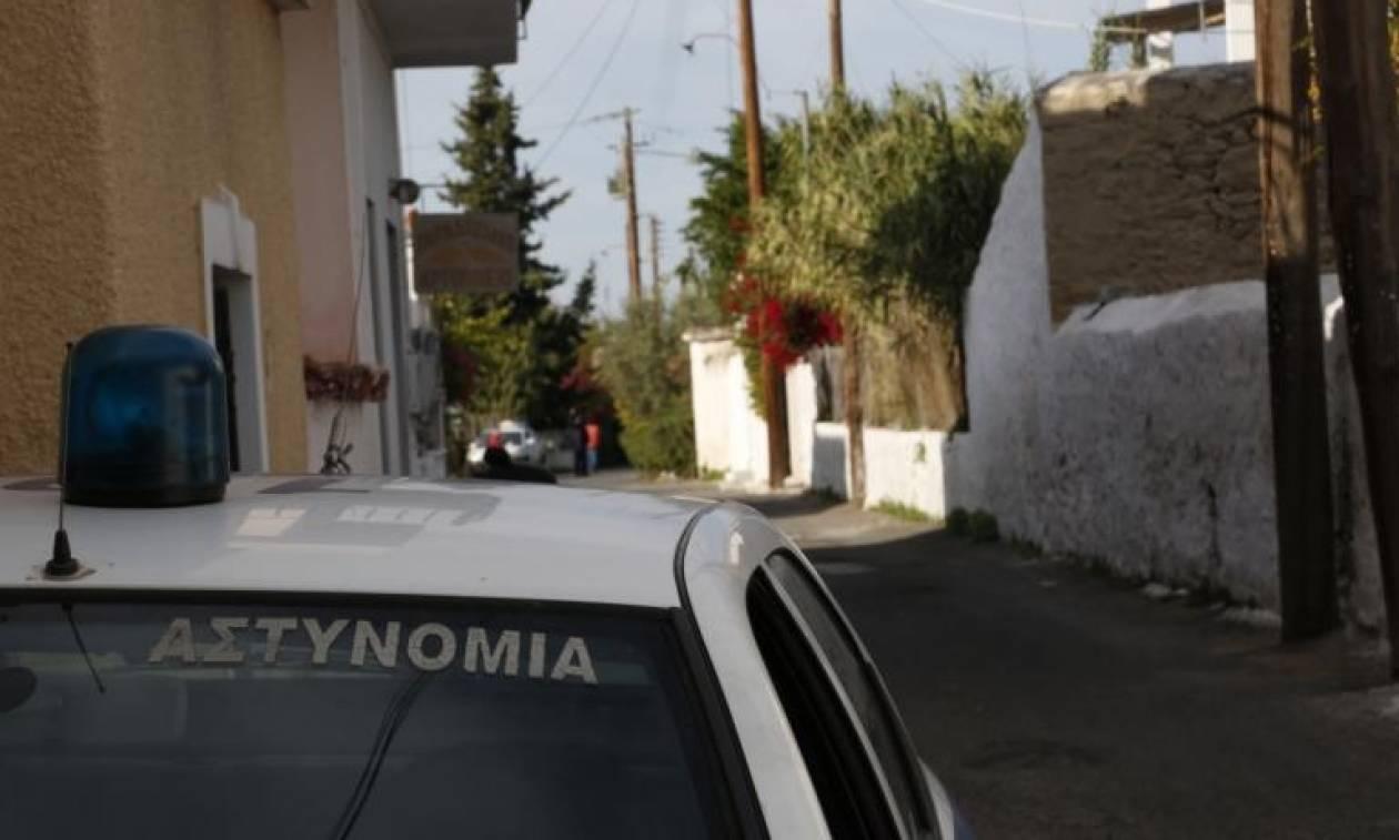 Μυτιλήνη: Συνελήφθη ο 17χρονος που έκλεψε 13.000 ευρώ!