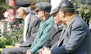Οδηγός για παλαιούς και νέους συνταξιούχους: Αυτές είναι οι σαρωτικές αλλαγές από 1/1/2018