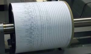 Ισχυρός σεισμός στα Άγραφα «ταρακούνησε» τη μισή Ελλάδα