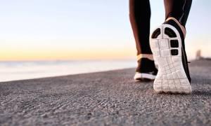 Εννέα φυσικοί τρόποι να αντιμετωπίσετε την υπέρταση