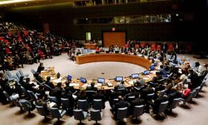 Νέες σκληρότερες κυρώσεις στη Βόρεια Κορέα από το Συμβούλιο Ασφαλείας του ΟΗΕ