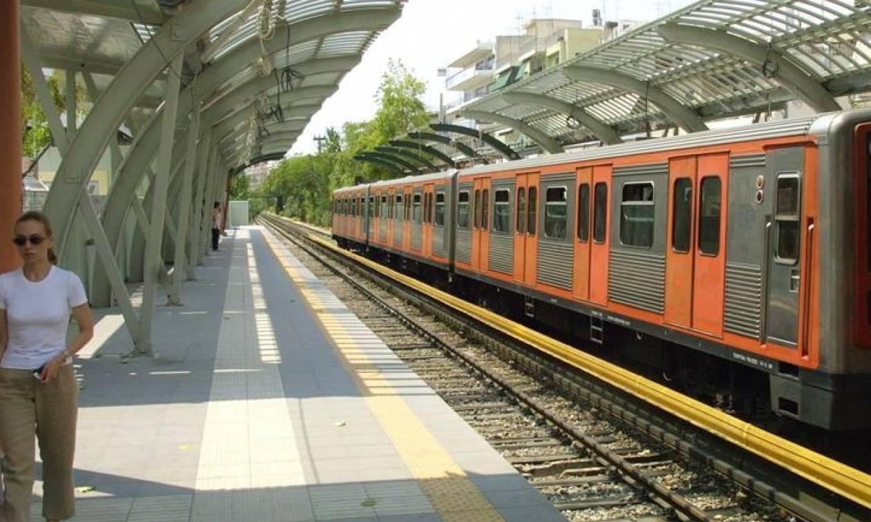 Στάσεις εργασίας στα Μέσα Μεταφοράς: Πώς θα κινηθούν ηλεκτρικός, λεωφορεία και προαστιακός