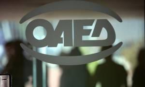 ΟΑΕΔ: Προσλήψεις 10.000 ανέργων στο Δημόσιο