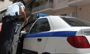 ΣΟΚ στην Κρήτη: Άγρια δολοφονία - Του πολτοποίησε το κεφάλι