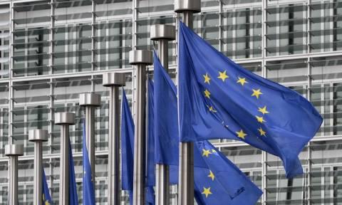ЕС заявил, что не признает выборы в Крыму и Севастополе
