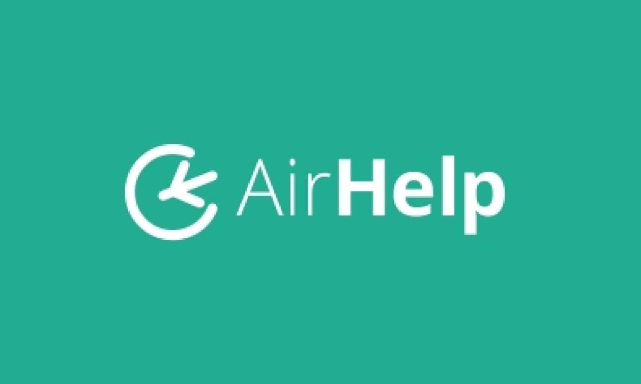 Στα 9 εκατ. ευρώ οι αποζημιώσεις που μπορούν να διεκδικήσουν οι Έλληνες από τις αεροπορικές