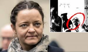 Γερμανία: Ισόβια για τη νεοναζί δολοφόνο ενός Έλληνα, οχτώ Τούρκων και μιας Γερμανίδας αστυνομικού