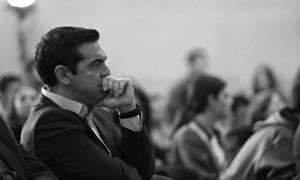Άρθρο - «βόμβα» στο Reuters: Η Ελλάδα δεν θα βγει ποτέ από τα Μνημόνια με τον Τσίπρα