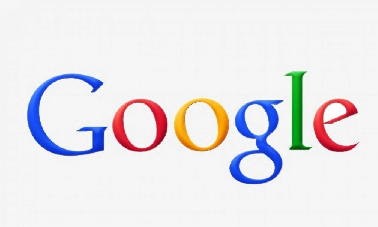 Νέο πίνακα ελέγχου δημιουργεί η Google
