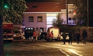Σοκ με άγρια δολοφονία δημάρχου - Βρέθηκε με κομμένο το λαιμό