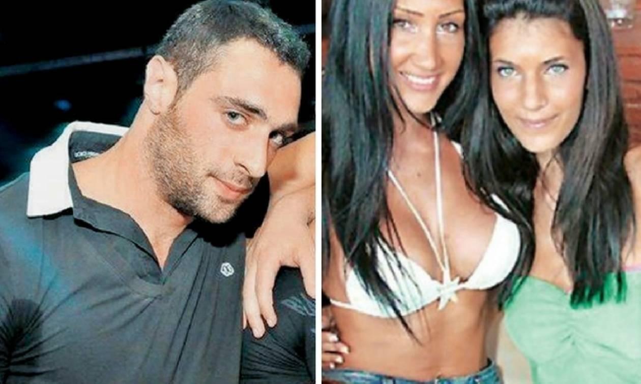 Ερωτικό τρίγωνο Νέας Μάκρης: Ομόφωνα ένοχοι ο Στεφανάκης και η αδελφή της Φαίης