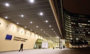 Η Κομισιόν «σέρνει» την Πολωνία στο δικαστήριο