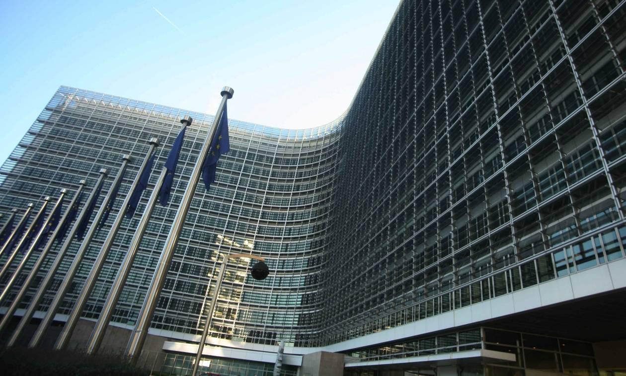 Σε εφαρμογή το σχέδιο για δωρεάν wi-fi σε όλη την Ευρώπη