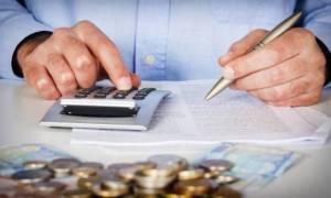 Ειδοποιητήρια ΕΦΚΑ: Πότε πρέπει να καταβληθούν οι εισφορές του Αυγούστου