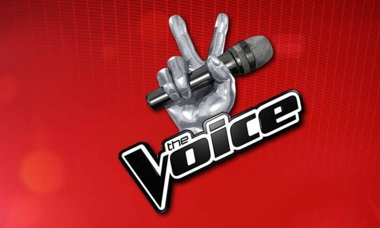 Είναι επίσημο! To The Voice επιστρέφει!