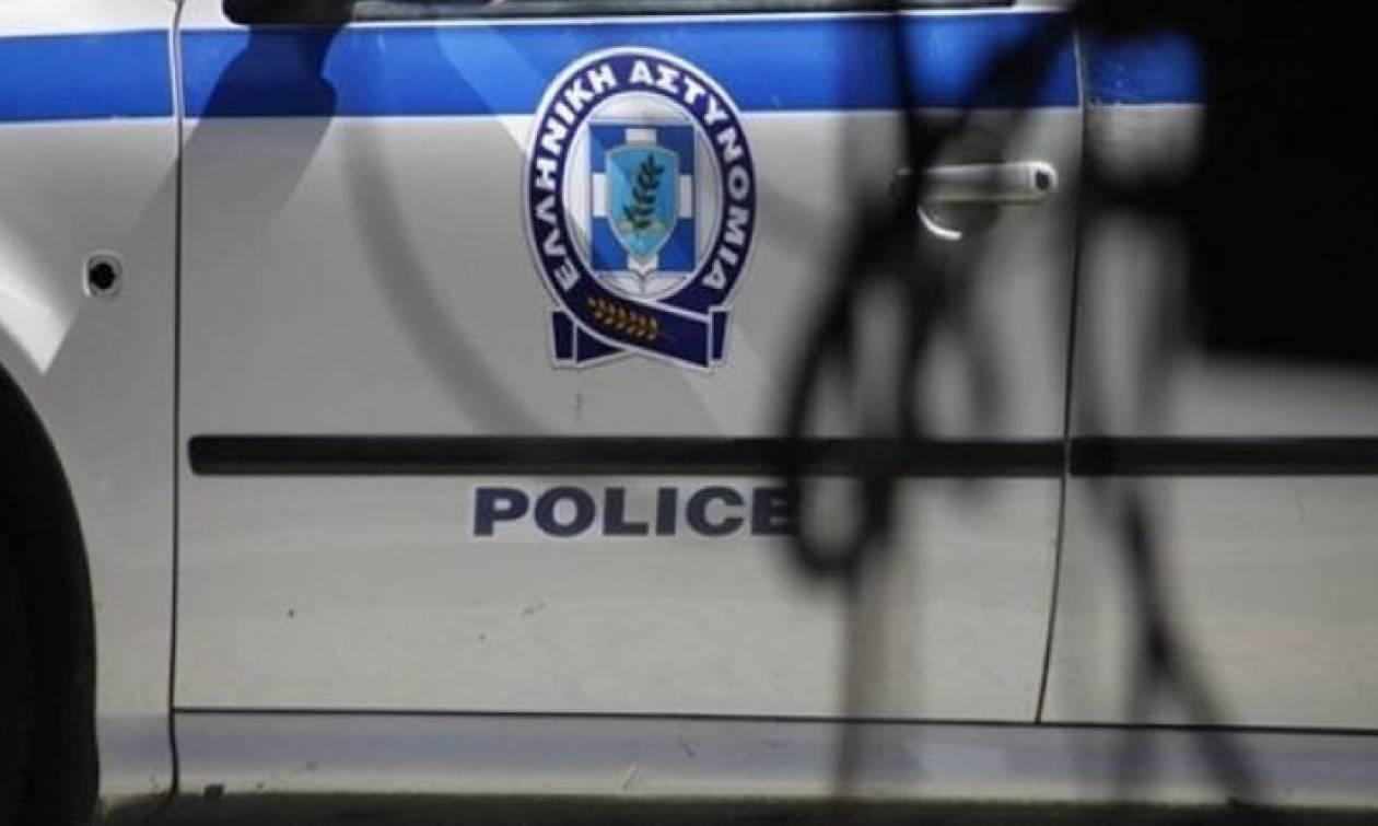 Ρέθυμνο: Σύλληψη 41χρονου για δενδρύλλια κάνναβης