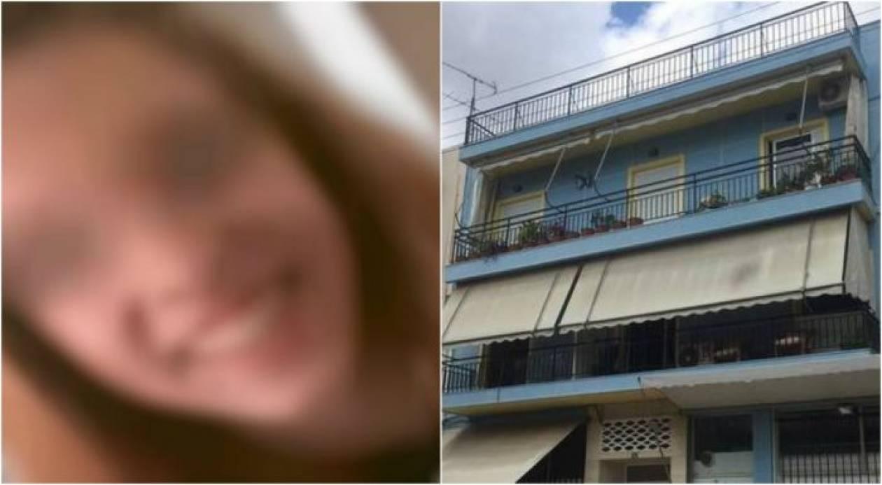 Συγκλονίζει η μητέρα του παιδοκτόνου της Πετρούπολης: Αν ξυπνήσει, θα αυτοκτονήσει
