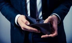 Ο λογαριασμός του Σεπτεμβρίου: Αυτά πρέπει να πληρώσουν οι Έλληνες μέχρι τέλος του μήνα