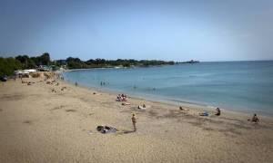 Καιρός σήμερα: Και πάλι... καλοκαίρι - Σε άνοδο η θερμοκρασία (pics)