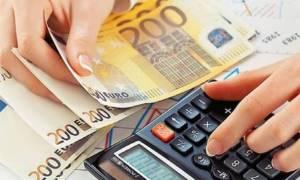 Εξωδικαστικός: «Αγκάθι» τα επιχειρηματικά χρέη 20.000-50.000 ευρώ