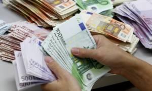 Η απόλυτη παράνοια: Φόρος 4.470 ευρώ για ετήσιο εισόδημα 24 λεπτών!