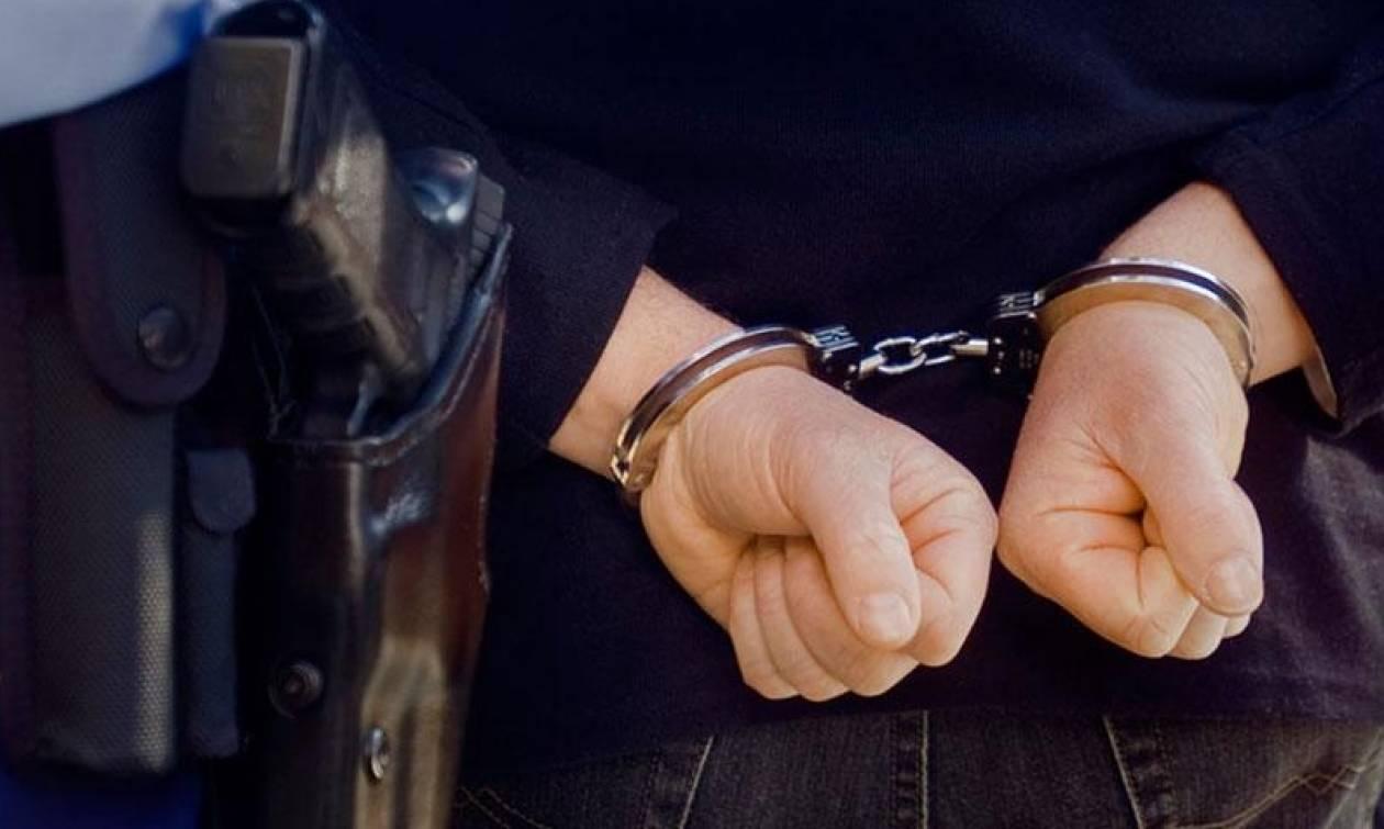 Συνελήφθη Δήμαρχος για απάτη κατά του Ελληνικού Δημοσίου