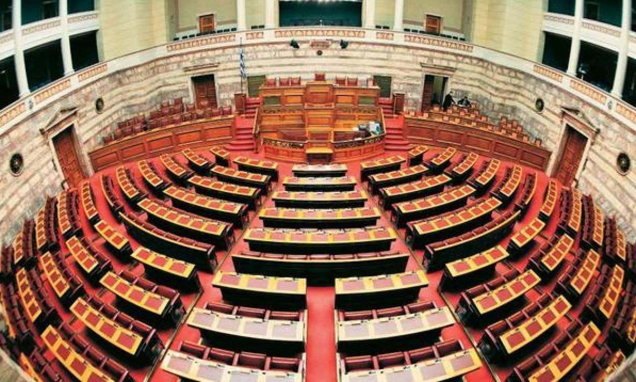 Συνεχίζονται οι τοποθετήσεις… ημετέρων στα γραφεία υπουργών