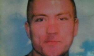 Ασύλληπτη τραγωδία: Αυτοκτόνησαν και οι τρεις γιοι τους