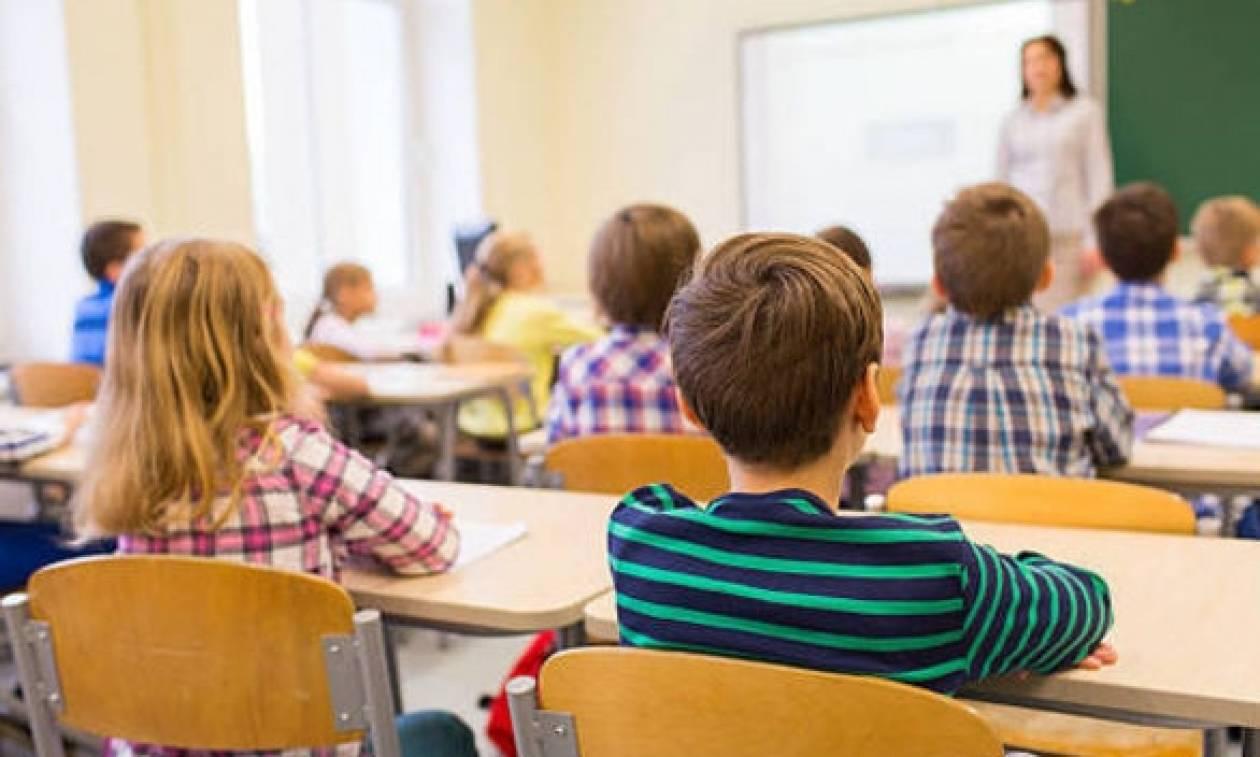Πάτρα: Έξαλλοι οι γονείς με δασκάλα δημοτικού σχολείου