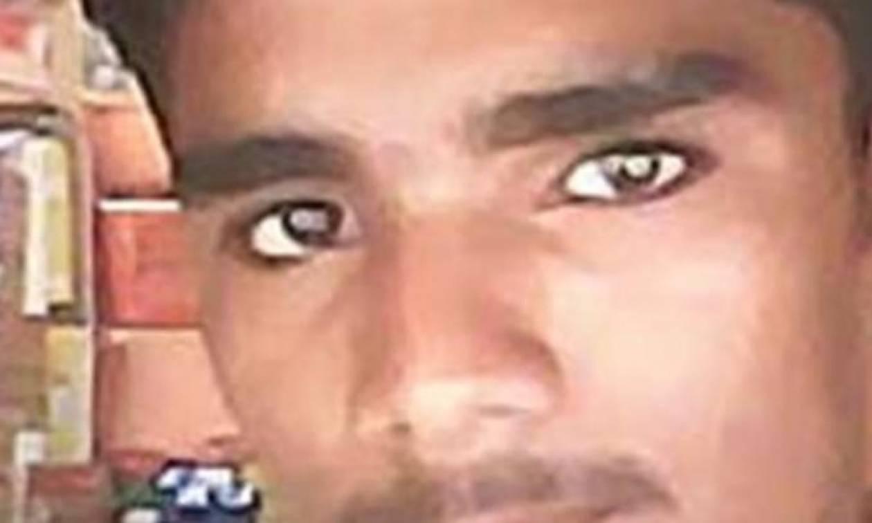 Μουσουλμάνοι έδειραν μέχρι θανάτου χριστιανό συμμαθητή τους γιατί ήπιε νερό από το ίδιο ποτήρι