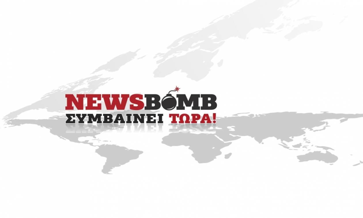 ΕΚΤΑΚΤΟ: Από λεπτό σε λεπτό ανακοίνωση του Δημήτρη Γιαννακόπουλου για τον Παναθηναϊκό