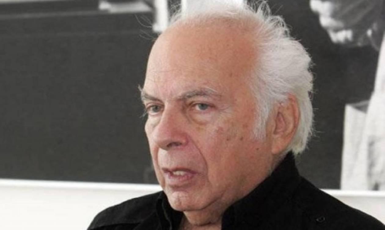 Εκδήλωση μνήμης για τον Νίκο Κούνδουρο, διοργανώνει η πολιτιστική εταιρεία «Αρχιπέλαγος»