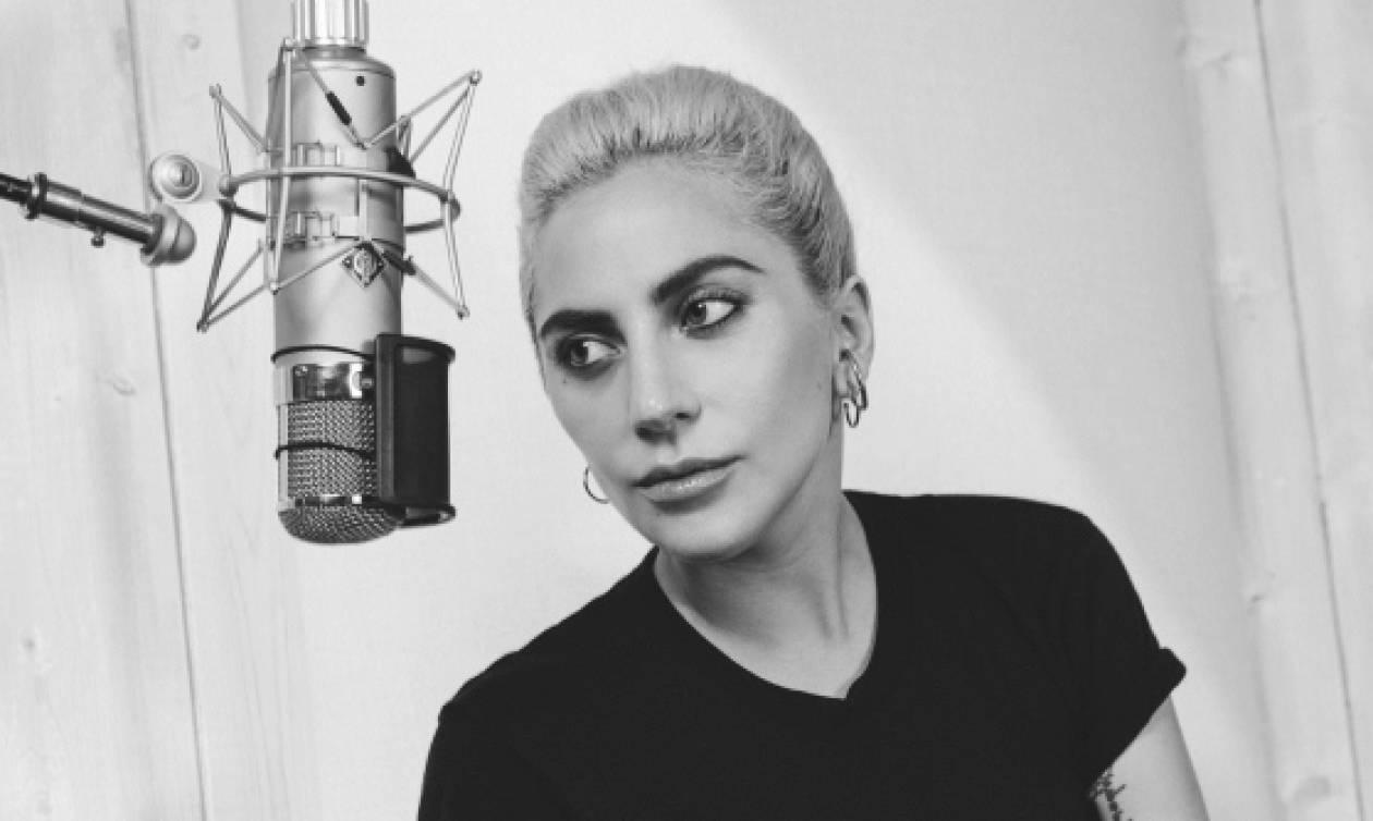 Η σούπερ σταρ Lady Gaga αφήνει τη μουσική και πάει...