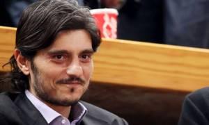 Δημήτρης Γιαννακόπουλος: Μόνη λύση η συστράτευση όλων των Παναθηναϊκών δυνάμεων
