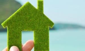 Πρόγραμμα «Εξοικονομώ κατ' οίκον 2017»: Προσοχή! Μέχρι σήμερα οι προτάσεις των ενδιαφερομένων