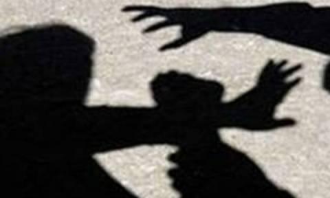 Σοκ: Πατέρας σκότωσε το παιδί του και κατηγορεί τον μεγαλύτερο του γιο για τη δολοφονία